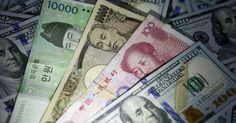 De dollar is overgewaardeerd ten opzichte van eender welke wereldmunt http://www.europesegoudstandaard.eu/2017/02/de-dollar-is-overgewaardeerd-ten.html?utm_source=rss&utm_medium=Sendible&utm_campaign=RSS