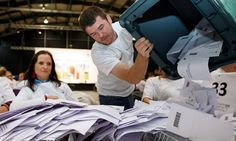 SCOTLAND INDEPENDENCE VOTE RIGGING - Russian Election Observers Claim We... Two Kinds Of People, People Of The World, Good People, Scottish Referendum, Power Of Social Media, Alternative News, Mainstream Media, Freedom Fighters, World Peace