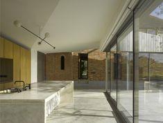 Duggan Morris Architects : Old Bearhurst