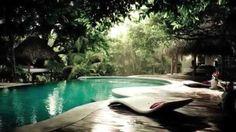 Beachfront Luxury Villa   Casa Capitan   Costa Rica   Sabrina Luxury Col...