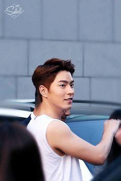 I love Hong jong hyun's Photos - I love Hong jong hyun | via Facebook