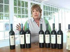 Bodega @CarinaeVinos.   Sus fundadores, Brigitte y Philippe Subra han venido de Francia en 1998. Ellos han creado la Bodega Boutique CarinaE en 2003 que se dedica a la elaboración de vinos de alta calidad en Mendoza, Argentina. Produce uva propia a partir de sus viñedos. Los vinos de CarinaE son elaborados en su bodega reconstruida en la finca de Cruz de Piedra. Tiene una cava conteniendo 27.000 lts de barricas de roble francés. Está equipada de la tecnología para elaborar vinos de alta…