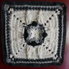 Pohjolan väki - The People of Pohjola Suunnittelija Anne Vierimaa Beanie, Crochet, Hats, People, Pattern, Hat, Ganchillo, Beanies, Crocheting
