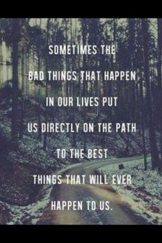 Hopefully