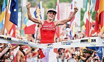 The 8-Week Beginner's Program   Runner's World