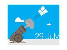#windows10 #ücretsiz #yükseltme #devamediyor Windows 10 a ücretsiz yükseltme devam ediyor