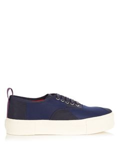 nike Accessoires & chaussures vêtements - adidas | adidas V Racer Nylon Trainers Mens | Mens Trainers ...