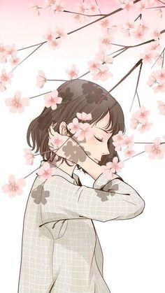 Pin de iae en matching en 2019 anime art, anime art girl y anime love coupl Art Kawaii, Manga Kawaii, Kawaii Anime Girl, Anime Art Girl, Couple Amour Anime, Anime Love Couple, Cute Anime Couples, Cartoon Wallpaper, Kawaii Wallpaper
