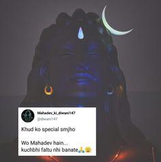 Mahadev Quotes, Romantic Songs, Cute Love Songs, Lord Shiva, Creative Photography, My Life, Spirituality, Jokes, Thoughts