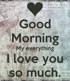 Romantic good morning messages for him composed to adequately express what your heart yearns to say and they are sure to make him smile ceaselessly. Morning Message For Him, Romantic Good Morning Messages, Love Message For Him, Good Morning Quotes For Him, Good Morning My Love, Love Quotes For Her, Romantic Love Quotes, Love Yourself Quotes, Cant Wait To See You Quotes