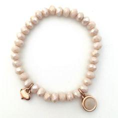 ★ Armband ★ | Customized jewels | cherishbox