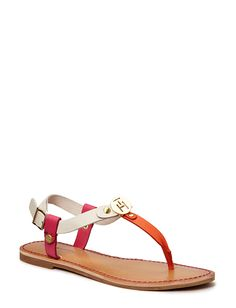 julia sandal sandals from tommy hilfiger cool kicks. Black Bedroom Furniture Sets. Home Design Ideas