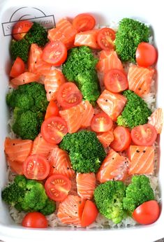 Shrimp, Meat, Vegetables, Ethnic Recipes, Fitness, Vegetable Recipes, Veggies