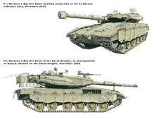 magach 6a 6c tanks pinterest battle tank armored. Black Bedroom Furniture Sets. Home Design Ideas