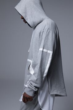 MAGIC STICK 2015 Spring/Summer Lookbook