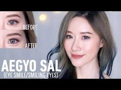 Ever heard of the soko glam? Are you curious with korean skin care and how to use korean skin care products? Here's your guide to korean makeup!