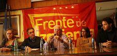 Prensa Información Alternativa : José Castillo es el candidato a Vice Jefe de gobie...