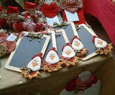 Kitchen blackboard   Flickr – Compartilhamento de fotos!