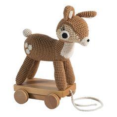 35 mejores imágenes de Good presents | Bolso fox, Bolsos