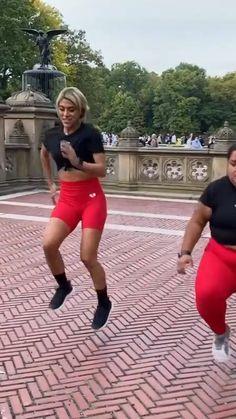 Body Weight Leg Workout, Full Body Hiit Workout, Slim Waist Workout, Gym Workout Videos, Gym Workout For Beginners, Fitness Workout For Women, Weight Loss Workout Plan, Gymnastics Workout, Flexibility Workout