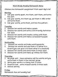 scientific method vocabulary worksheet google search scientific method pinterest. Black Bedroom Furniture Sets. Home Design Ideas