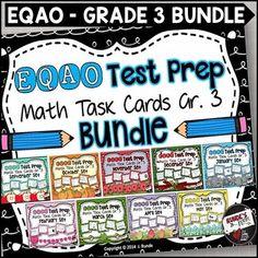 Ontario grade 7 math printable worksheets