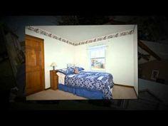 home for sale 106 Rockaway Drive