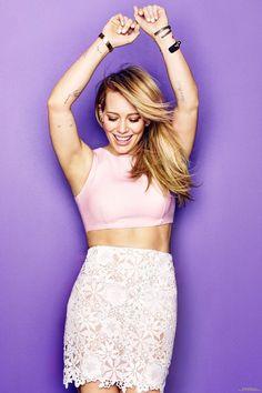 Hilary-Duff_EricRay-Davidson-Photoshoot-for-Cosmopolitan-April-2015_03.jpg Click image to close this window