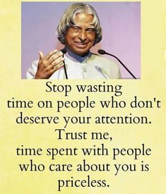 Type YES if you believe 🙏🏻✨❤️ Apj Quotes, Life Quotes Pictures, Motivational Picture Quotes, Real Life Quotes, Reality Quotes, Wisdom Quotes, Words Quotes, Inspirational Quotes, Hurt Quotes