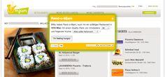 Restaurant, Blog, Purchase Order, Action, Knowledge, Simple, Tips, Diner Restaurant, Blogging