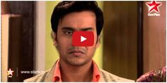 #YeHaiMohabbatein - 7th #May 2014 : Ep 124  http://videos.chdcaprofessionals.com/2014/05/ye-hai-mohabbatein-7th-may-2014-ep-124.html