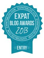 The top 10 life lessons I learned as an American expat in Slovakia - Expat Contest