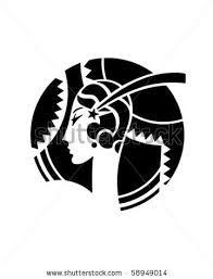 ilustracion art deco - Buscar con Google