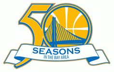 Warriors: 50 seasons in the bay