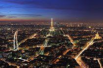 Speciali Sposi Caraibi abbinato a Parigi  http://blog.presstours.it/2013/02/28/speciale-sposi-guadalupa-e-martinica-press-tours/#