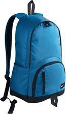 Nike All Access Fullfare Niebieski - zł Perfume, Backpacks, Nike, Bags, Fashion, Handbags, Moda, Fashion Styles, Backpack