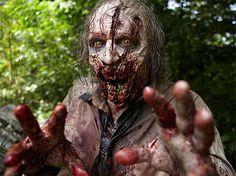 Google Image Result for http://patdollard.com/wp-content/uploads/2012/04/esq-walking-dead-walker-zombie-111510-lg.jpg
