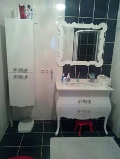 Banyoda trend