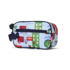 Penne, Malaga, Lunch Box, Backpacks, Bags, Products, Handbags, Bento Box, Backpack