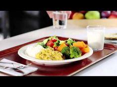 Lautasmalli video Youtube, Japanese, Ethnic Recipes, Food, Teaching, Japanese Language, Essen, Meals, Education