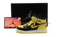 timeless design b3789 9283d Leaving Facebook. Nike Shoes CheapNike ...