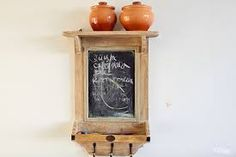 Картинки по запросу фартук над раковиной с грифельной доской и зеркалом