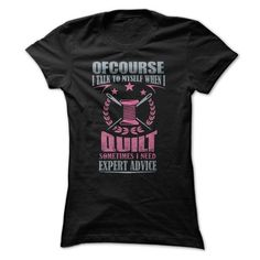 Awesome Quilting Shirt - #fathers gift #gift sorprise. LOWEST SHIPPING => https://www.sunfrog.com/Hobby/Awesome-Quilting-Shirt-29764805-Guys.html?68278