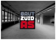 BAUT Zuidas in full swing-fashion-lifestyle-tv