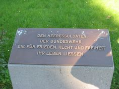 Koblenz, vesting Ehrenbreitstein. Duits oorlogsmonument. Foto: G.J. Koppenaal, 22/10/2007.