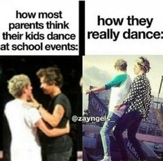 Best of One Direction Memes | Cambio Photo Gallery|OMG YES THIS IS SO TRUE