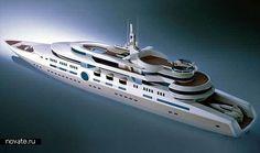 Yachts yachts exotic