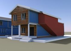 shipping container homes | 2013_3-21_shipping-container-home-12web2
