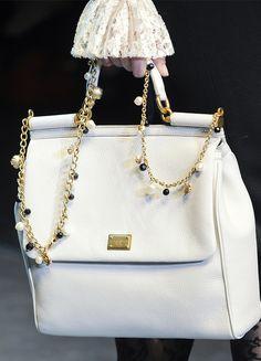c3e5a91356b1 115 Best Casual Handbags images