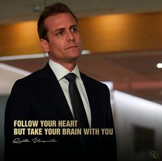 Professional life coach training from your home via live webinar, Scholarships available, ICF & CCA Certified Training. Be an inspiration. be inspired. Harvey Specter Suits, Suits Harvey, Serie Suits, Suits Tv Shows, Motivational Quotes For Success, Great Quotes, Inspirational Quotes, Boss Quotes, Me Quotes